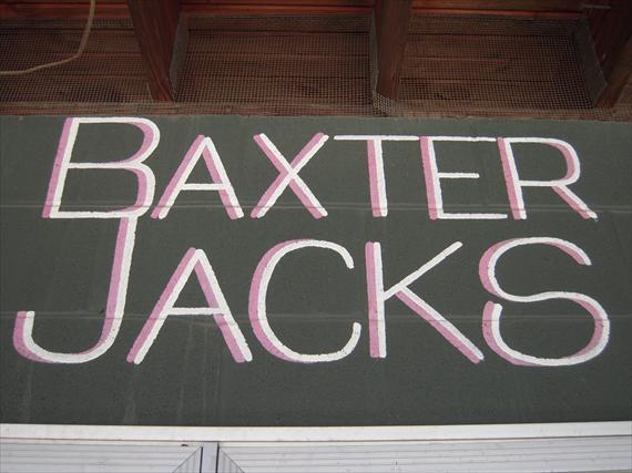 Baxterjacks.jpeg
