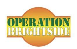 operationbrightside.jpg