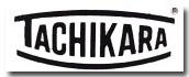 tachikara.jpg